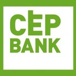 cepbank-1xbet